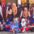 SMK Perbankan Indonesia MoU Dengan Bank