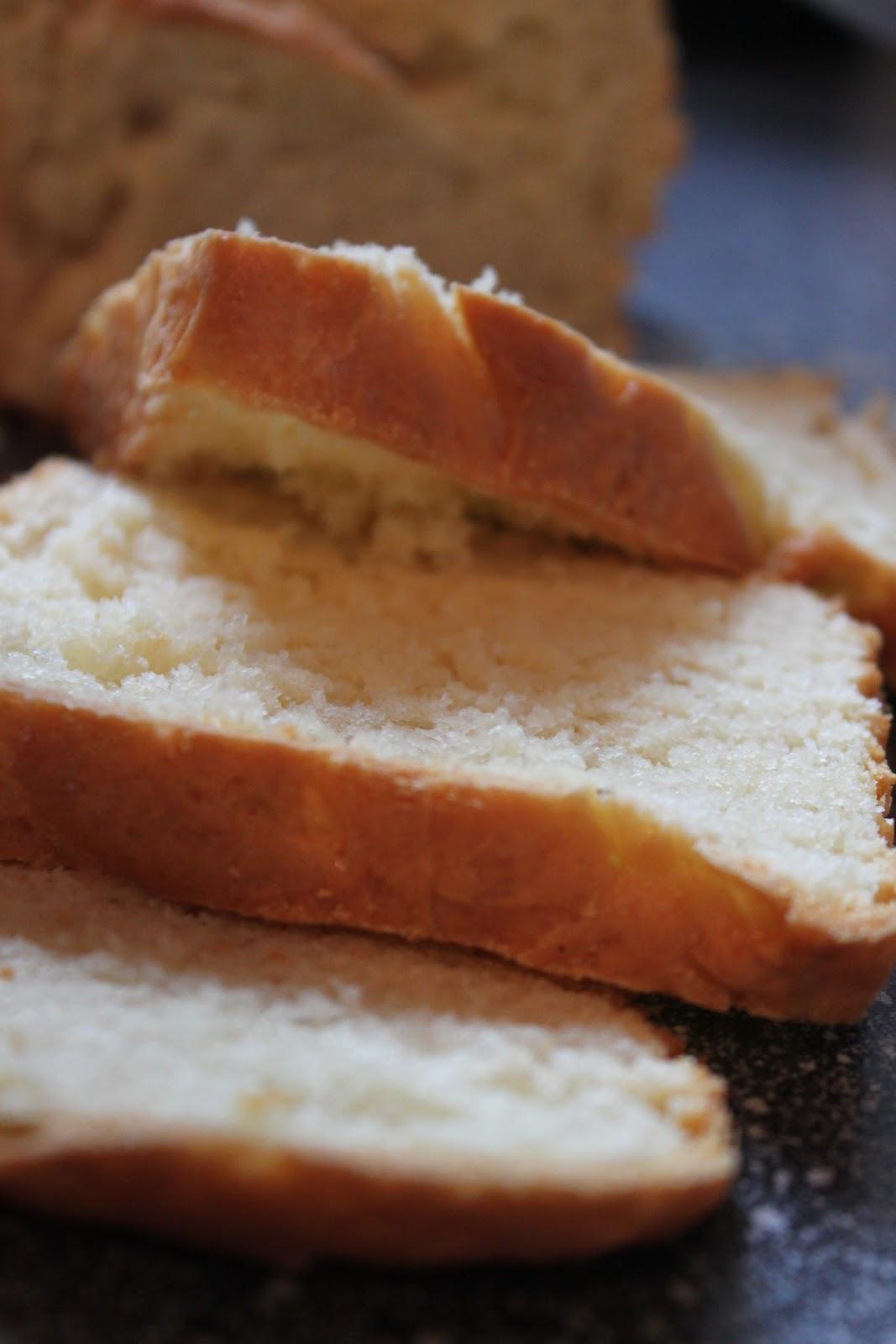 S&M bakery: D wie Dicke Titten