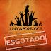 """Portugal: Concerto solidário """"Juntos Por Todos"""" com lotação esgotada"""
