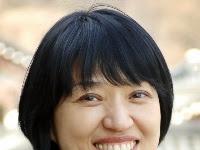 2 Penulis Serial TV terbaik di Korea