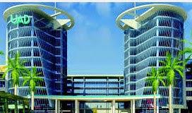 Info Pendaftaran Mahasiswa Baru ( UAD ) Universitas Ahmad Dahlan