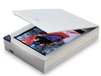 Epson Perfection 636U Driver Download - Windows, Mac