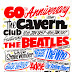 60 Years of The Cavern Club