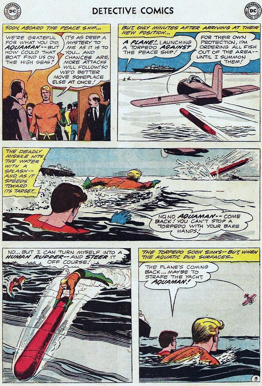 Detective Comics (1937) 298 Page 28