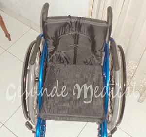 harga kursi roda fs723l 36