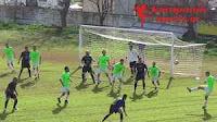 penalti-pou-mono-o-kos-nkortsilas-eide
