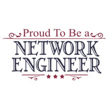 network engineer images