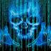 Trend Micro encontra grupo brasileiro com 5 mil hackers no Telegram