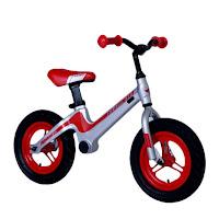 12 element pushbike sepeda