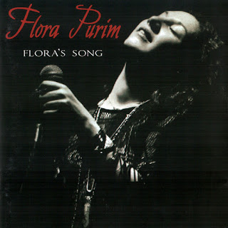 Flora Purim - 2005 - Flora's Song