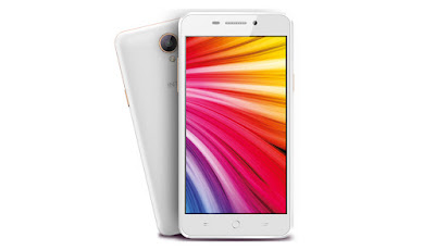 Best Top 10 smartphone Under Rs 5000