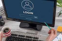 25 Password Yang Paling Kerap Digunakan Dan Pasaran Di Tahun 2018