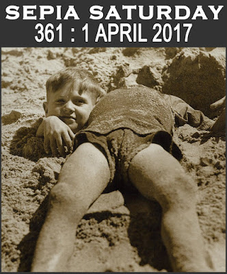 http://sepiasaturday.blogspot.com/2017/03/sepia-saturday-361-1st-april-2017.html