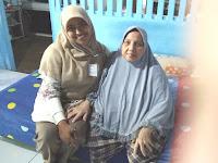 Kisah 3/4 Abad Warga Kota Banda Aceh