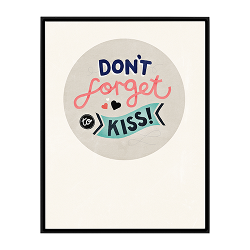 https://www.shabby-style.de/michelle-carlslund-karte-don-t-forget-to-kiss-6943
