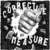 Corrective Measure – S/T