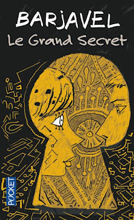 Le grand secret - Barjavel