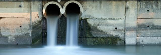scarico-acque-reflue-domestiche-fuori-fognatura