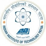 IIT Patna Jobs,latest govt jobs,govt jobs,latest jobs,jobs,Jr Assistant & Superintendent jobs