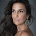 Ivete Sangalo participa do programa Amor e Sexo