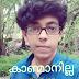 കിഴക്കെ കണ്ണപുരത്തെ മുഹമ്മദ് ശിബിൽ (19) നെ കാൺമാനില്ല