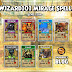 Wizard101 Mirage Level 118 Spells: Analysis