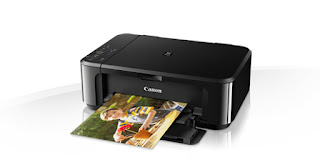 Canon PIXMA MG3650 Printer Drivers & Software Download Support for Windows, Mac and Linux