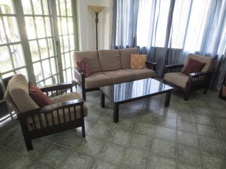 Allen Moving Sale June 2014 Furniture