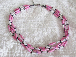https://www.etsy.com/listing/527827837/pink-white-black-paper-beads-multi?ref=shop_home_active_8