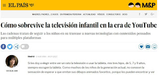 http://cultura.elpais.com/cultura/2016/07/20/television/1469009134_652280.html