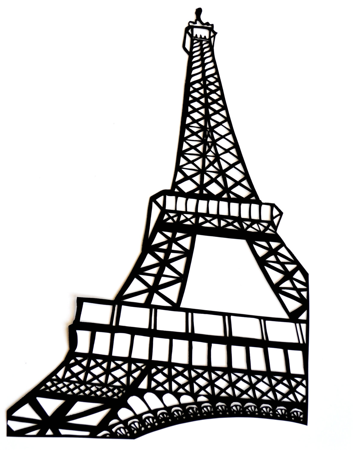 Welcome To My Blog And Anjoyed Eiffel Tower