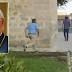 """En medio de una misa un joven llama """"nazi, ladrón y fascista"""" al cardenal Cañizares"""