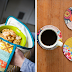 7 Superb Things To Sew For Your Kitchen