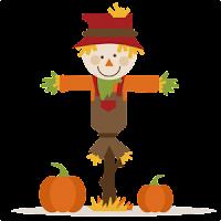 https://2.bp.blogspot.com/-jlU2TEAbQXU/WSDgO_5u3nI/AAAAAAABGkg/kAMX_uzTo9Qbi7gB4cP3BGpzImN-TAuhgCLcB/s200/med_scarecrow-with-pumpkins.png