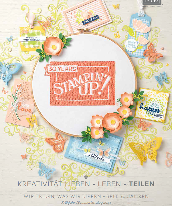 https://su-media.s3.amazonaws.com/media/catalogs/2019%20Occasions%20Catalog/20190103_OCC19_de-DE.pdf