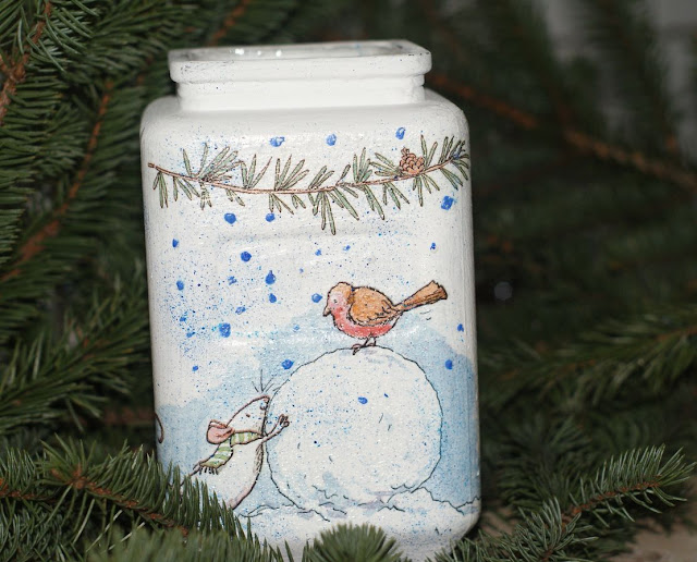 świąteczne ozdoby,świąteczne dekoracje,świąteczny czas,hand made