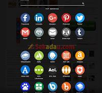 membuat-tombol-share-media-sosial-lengkap-keren