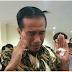 Akhirnya Jokowi Digugat 2 Warga Jakarta