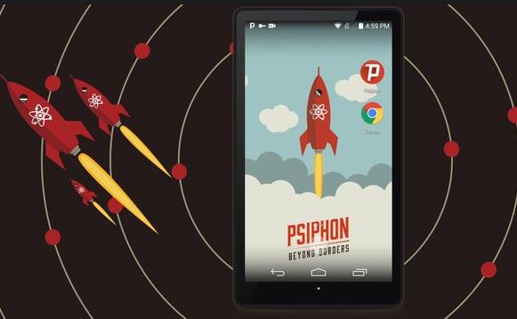 Cara Setting Psiphon Pro Indosat Ooredoo 2018 [Work]