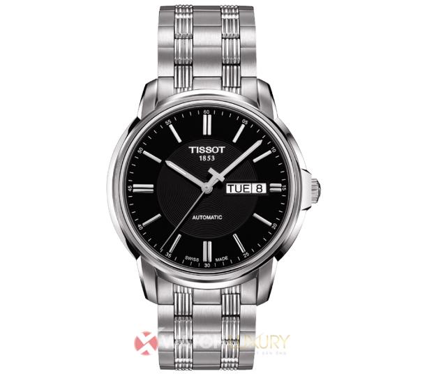 đồng hồ Tissot T065.430.11.051.00