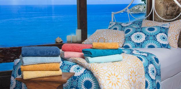 Coleção Ilhas Gregas Shoptime 5