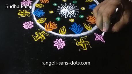 Vasant-Panchami-rangoli-designs-1ad.png