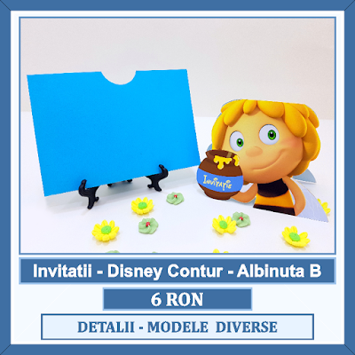 http://www.bebestudio11.com/2017/10/invitatii-botez-albinuta-b-disney.html