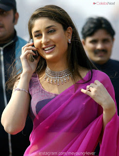 Beautiful Kareena Kapoor Stunning Saree Pics   .xyz Exclusive 012.jpg