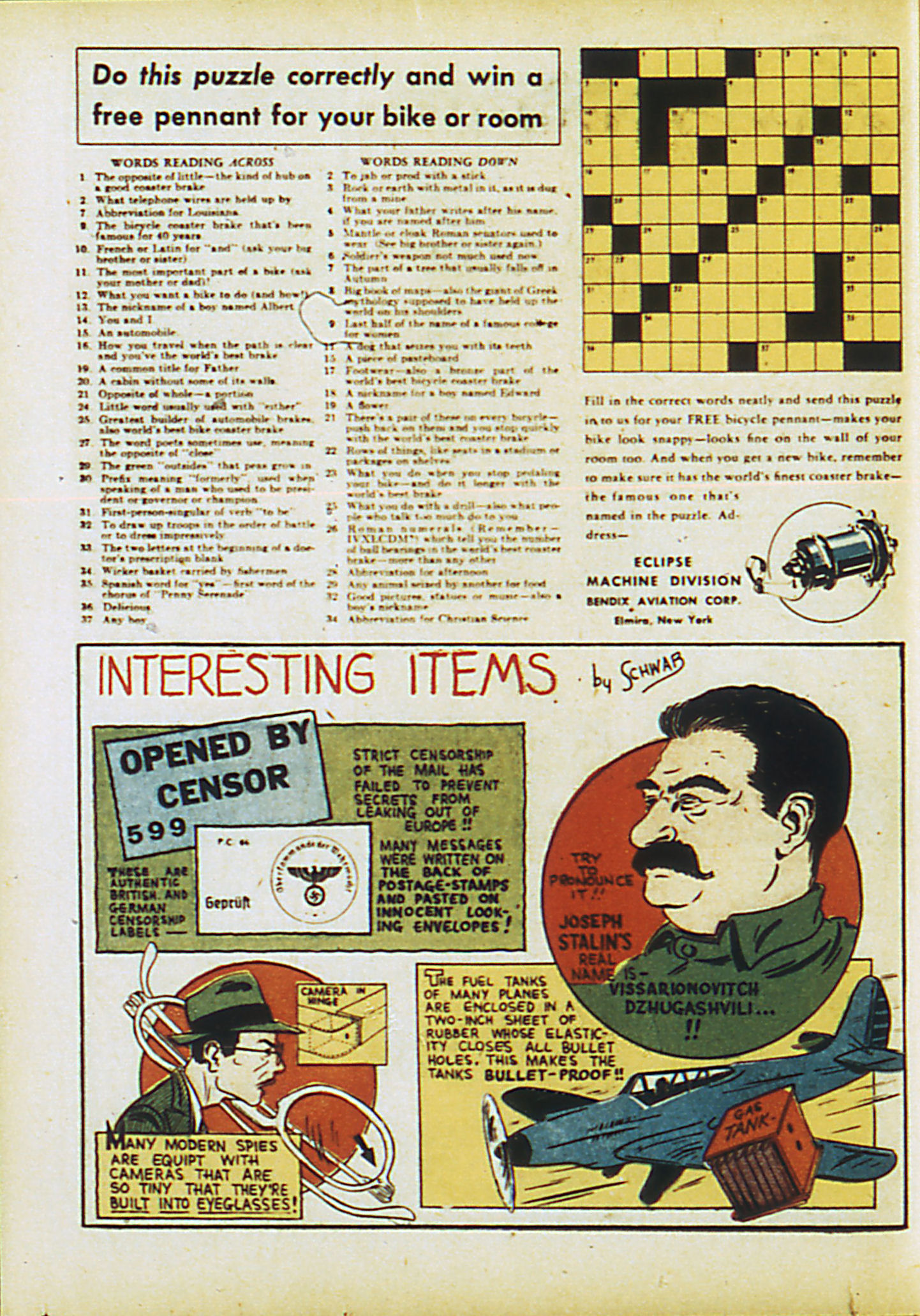 Action Comics (1938) 32 Page 54