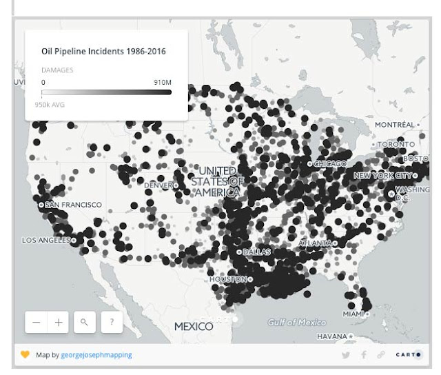 http://www.citylab.com/weather/2016/11/30-years-of-pipeline-accidents-mapped/509066/?utm_source=feed