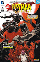 http://nothingbutn9erz.blogspot.co.at/2015/04/batman-eternal-5-panini.html