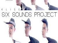 Lirik Lagu Six Sounds Project (S.S.P.) - Liburan