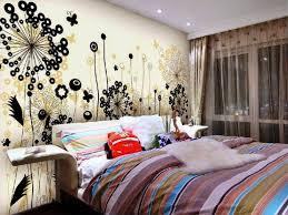 wallpaper kamar