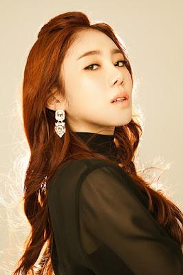 Eunyong
